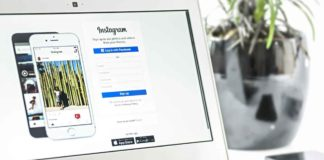 The #1 Tool To Get More Real Followers On Instagram