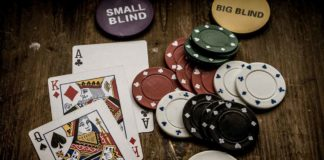 The Advancements In The Online Casino Industry