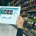 7 Big Security Challenges For IoT In The Retail Business