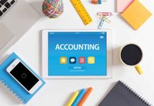 Getting The Right Software Is Key To Keeping Your Business Finances In Good Shape