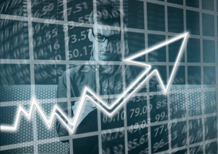 How A High Frequency Trading Platform Can Help You To Envision a Global Market