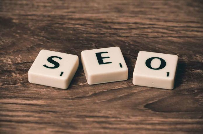 How To Optimize Your Blog Posts For SEO