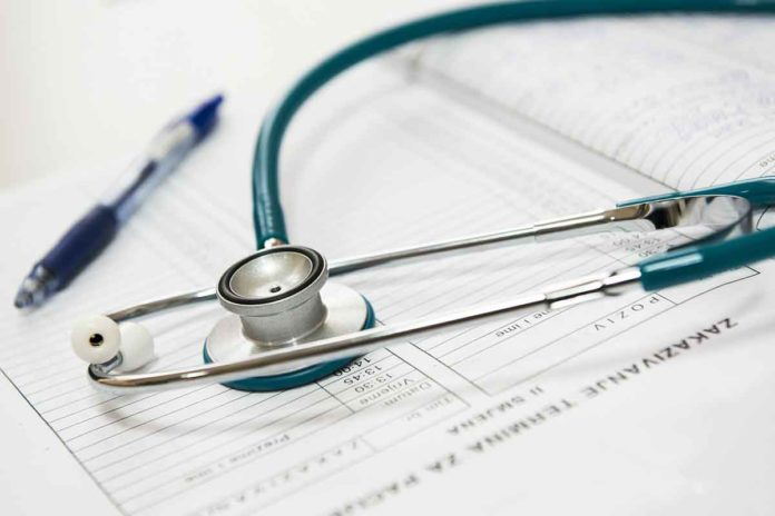 Why Is Smart Management Urgently Needed In Healthcare