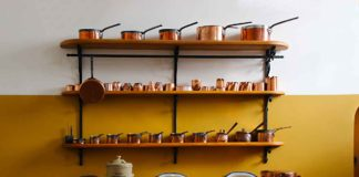 4 Things To Consider When Buying New Pots And Pans