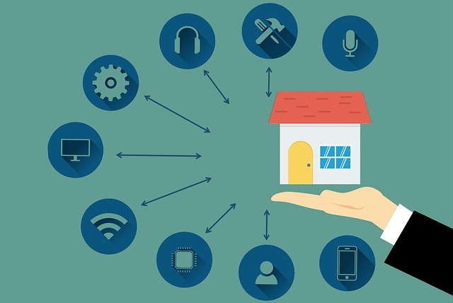 How to Use Technology to Make Your Home Smart