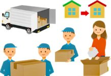 Moving On A Budget Ways To Cut Costs When Moving Out Of State