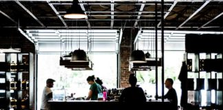 Role Of Technology In The Restaurant World