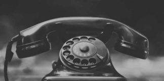 What To Look For In Phone Companies Clifton Springs When Switching Providers