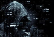 Signs That Your Business May Have Been The Victim Of A Cyberattack