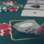 What Do You Need To Play At An Online Casino