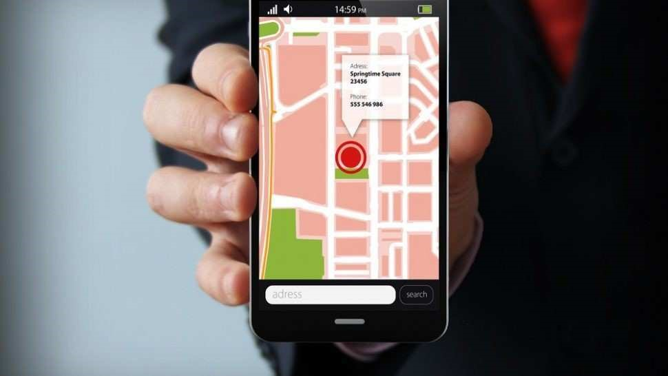 3 Best Ways To Track A Cell Phone Location
