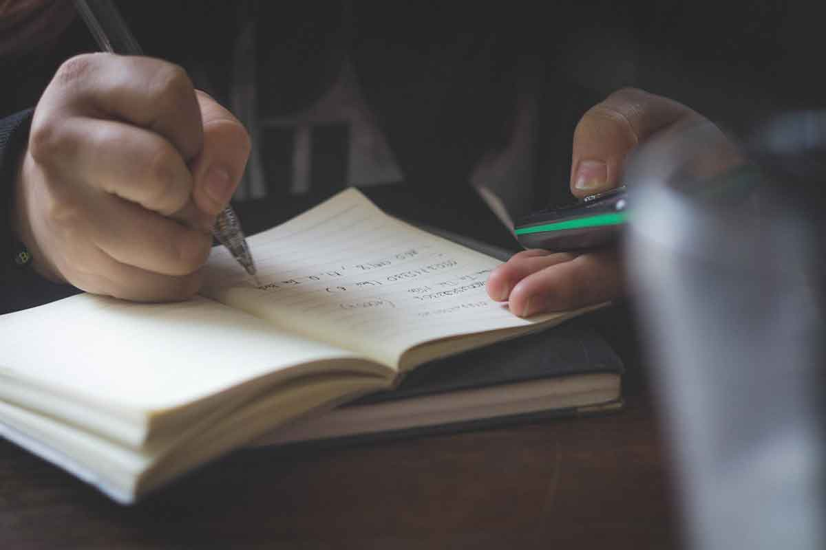 Helpful Homework Tips Become A Successful Student Easily