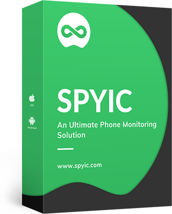 Part 1 Spyic – The Best Cell Phone Tracking app