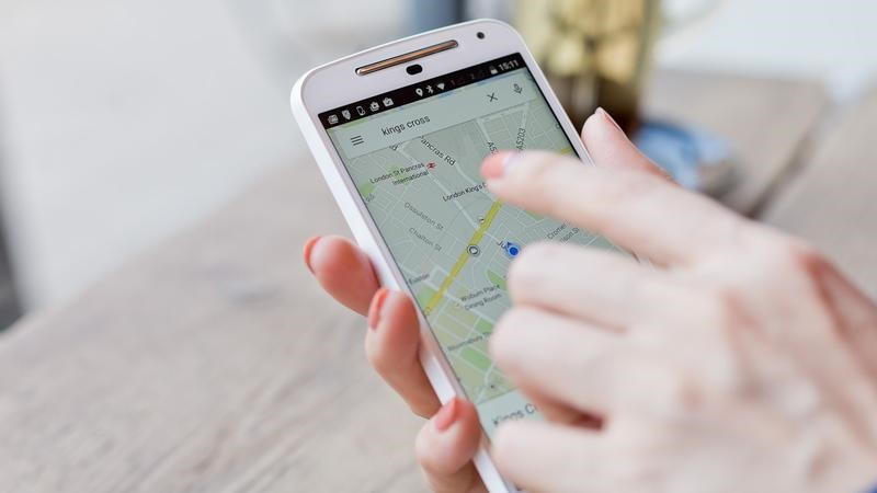 Track A Cell Phone Location By Number >> Track A Cell Phone Location By Number Inthow