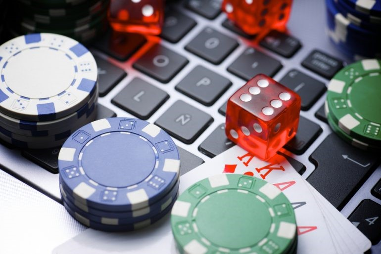 Why Online Gambling Is So Popular Casino Option