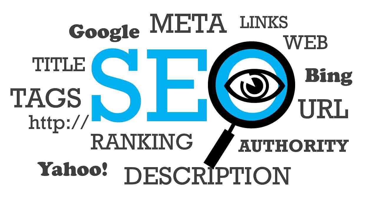 Effective Website Promotion Ideas and Techniques