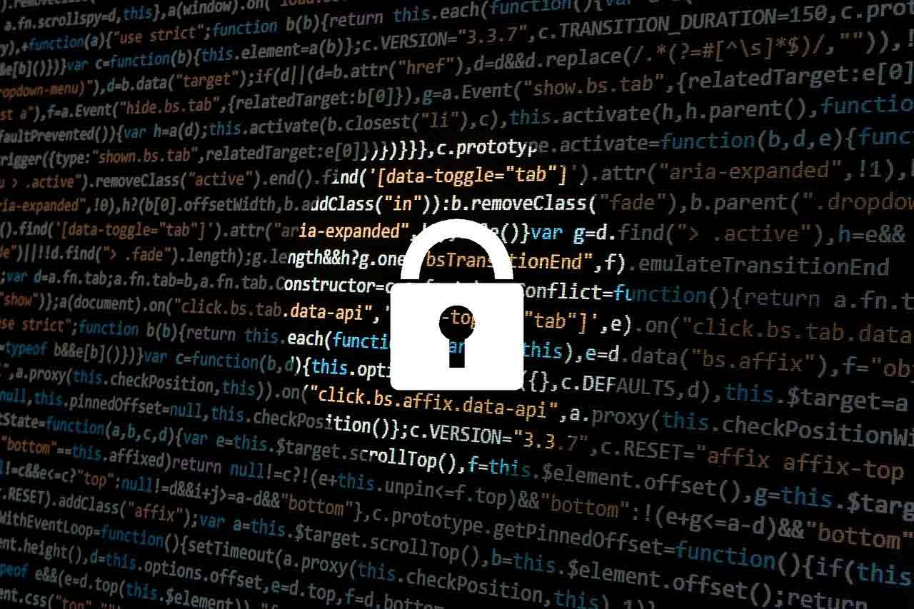 Understanding Data Security And Its Advantages