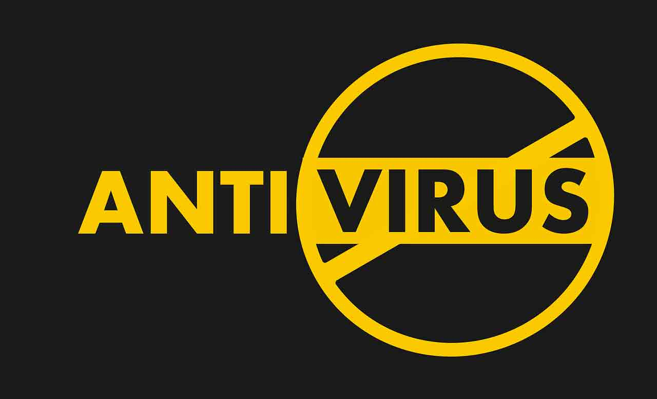 9 Important Antivirus Facts For 2020
