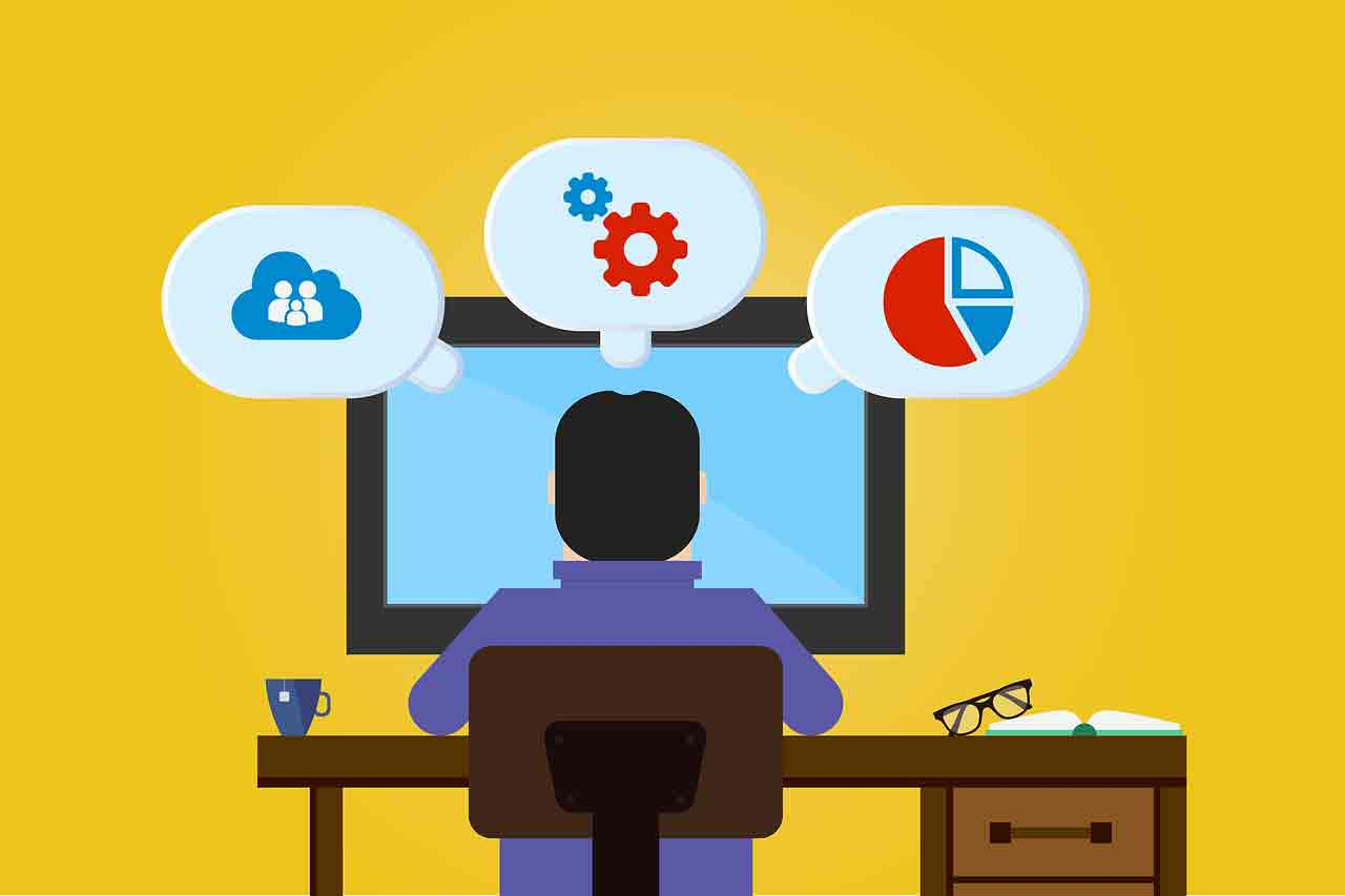 In-House vs Outsourced Software Development