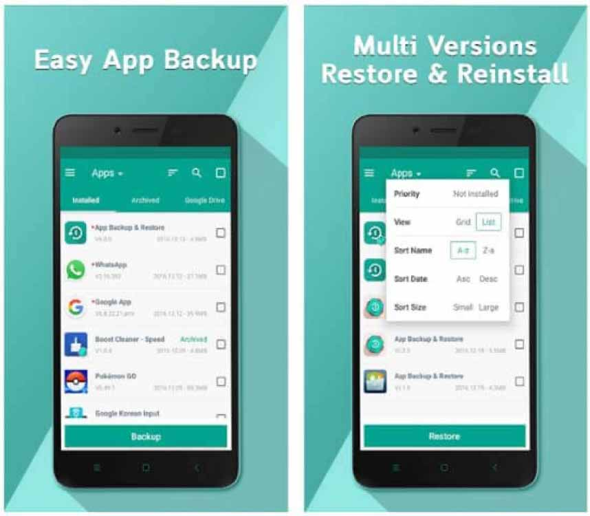 backup-and-restore-android-app