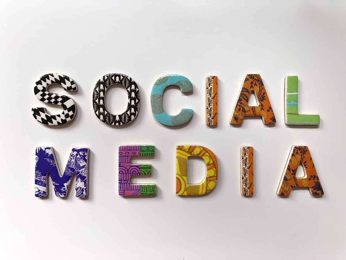 importance-of-social-media-in-increasing-brand-awareness