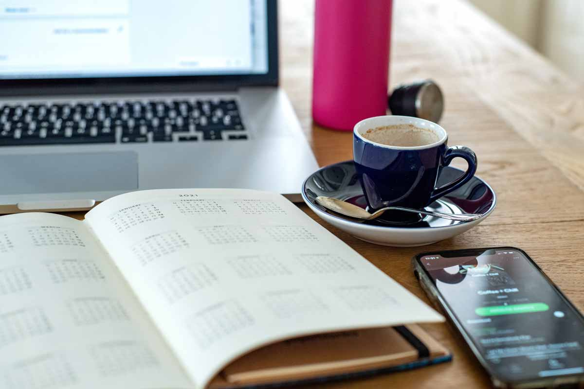 prepare-your-employees-for-remote-working