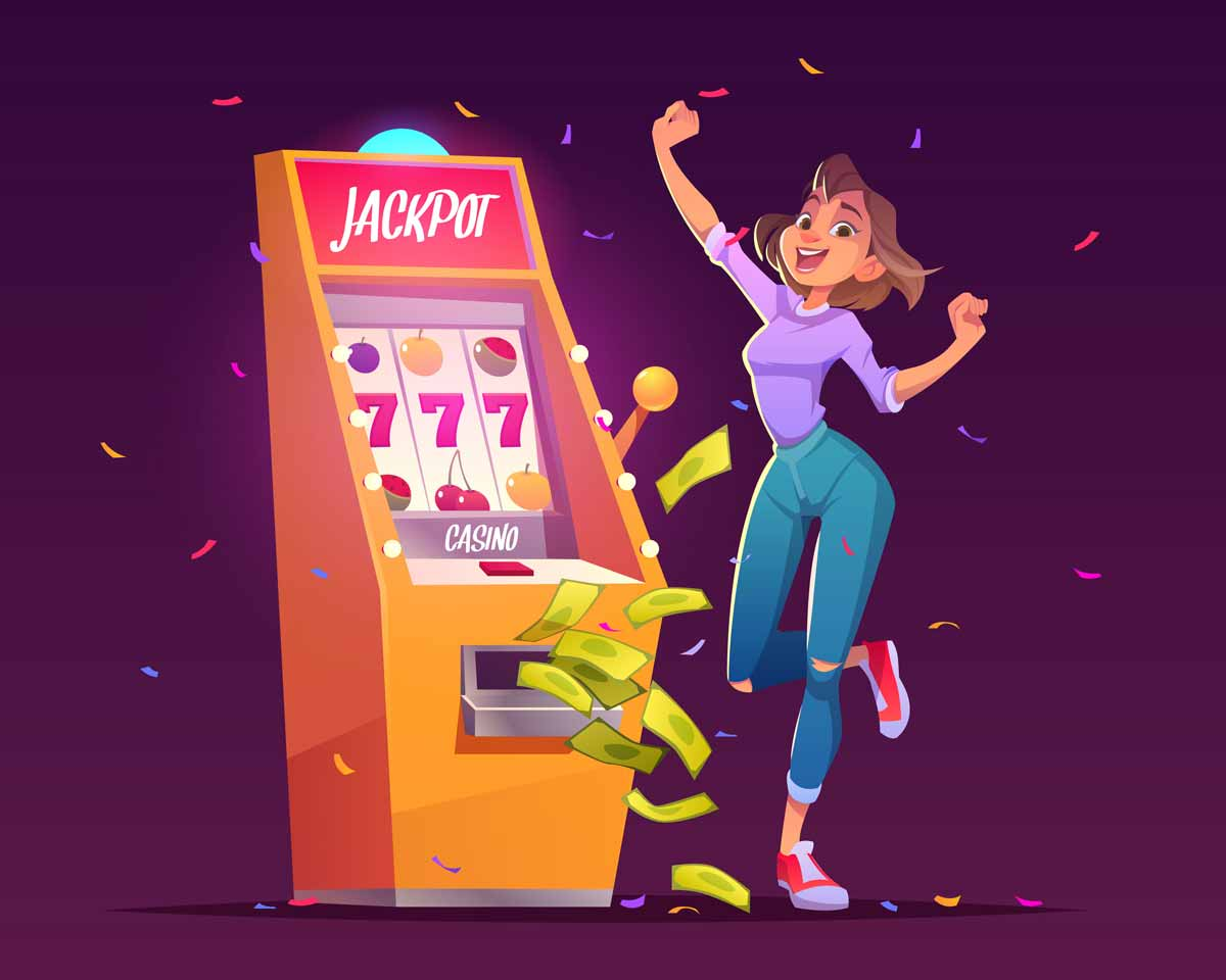 reasons-to-play-online-slots