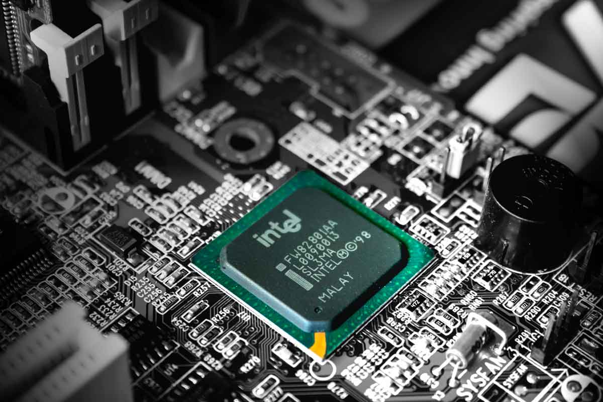 does-motherboard-matter