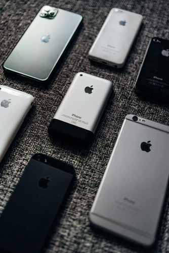 iphone-3s