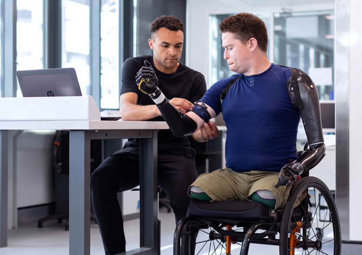 why-its-not-impossible-to-find-job-with-disability