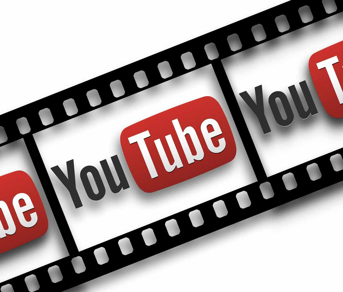 top-youtube-targeting-options-you-must-try