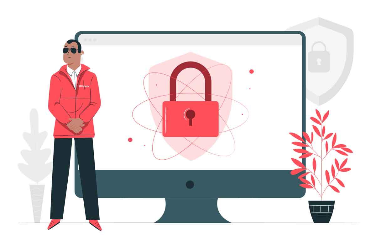 reasons-to-get-ssl-wildcard-certificate